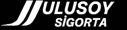 Ulusoy Sigorta Aracılık Hizmetleri