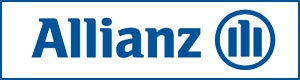 Allianz-beyaz-acente.org