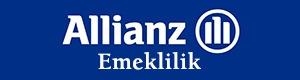 Allianz-emeklilik-acente.org