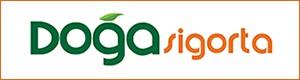 Doga-sigorta-acente.org