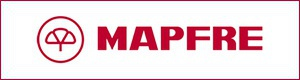 Mapfre-acente.org